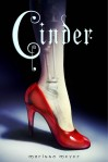 Cinder_low res